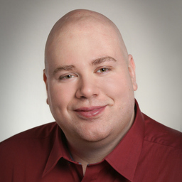 Markus Dotzler's profile picture