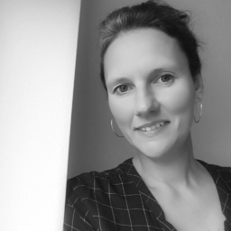 Kristina Melz - Grafik, Design & Konzeption - Hamburg