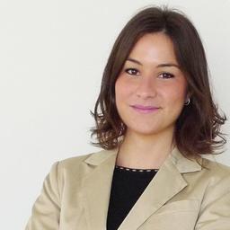 Carla Payá's profile picture