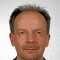 Torsten Bartkowiak - toba media - Sehnde