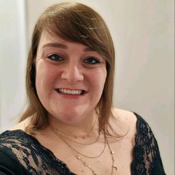 Julia Kötzing