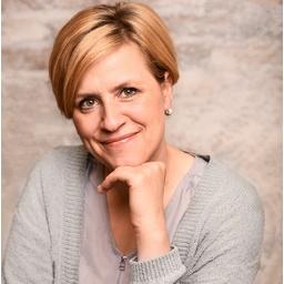 Madeleine Wendel - Zentrum für Kan Yu - Berlin
