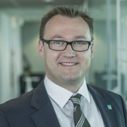 Steffen Dudda's profile picture