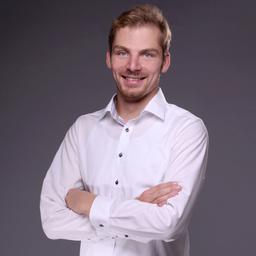 Karol Babioch - Deutsche Telekom AG - Bayreuth