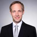 Marc Jäger - Düsseldorf