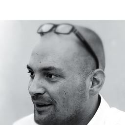 Cedric Moschallski's profile picture
