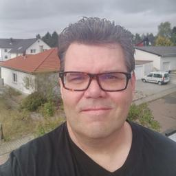 Olaf Windhaeuser - SYSback AG - Hamburg