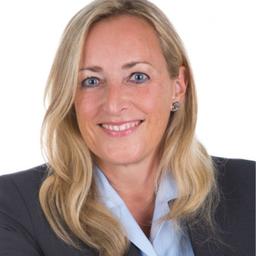 Sabine Schulz - EnBW AG (Sales & Solutions GmbH), Regionalbüro Baden - Frankfurt