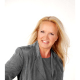 Sylvia Fritz - SYLVIA FRITZ Coaching & Beratung - München