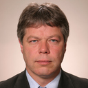 Michael Blasius - Ghirano di Prata (PN)