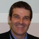 Klaus Reichert - Böblingen