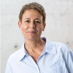 Christiane Broda's profile picture