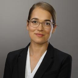 Anastasia Kirilenko