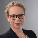 Nina Müller  - Aachen