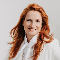 KATRIN GUGL - Katrin GUGL Retail Competence - Eichenau