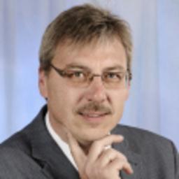 Peter Körber - Institut Fußbodenforschung & -prüfung Körber - Wäschenbeuren