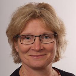Uta Fuchs - Freie Fachjournalistin - Ratzeburg
