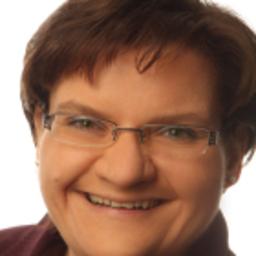 Petra Kehrer - NXP Semiconductors Germany GmbH - Hamburg