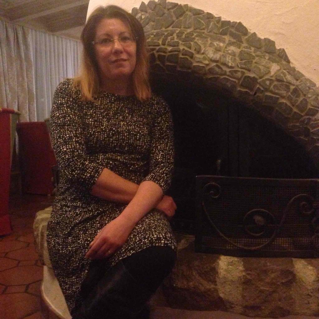 vera hab ck medizinisch technische radiologieassistentin praxis dr med jan schmitt. Black Bedroom Furniture Sets. Home Design Ideas