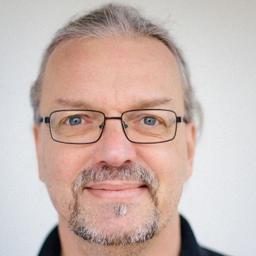 Ralph Schwarz - Visual Basic Developmentor - Windach