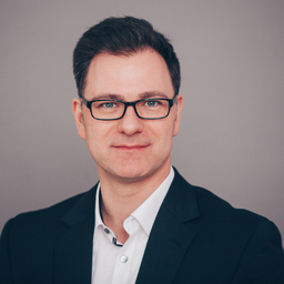 Gunnar Wallau - ArbeitgeberGold GmbH - Köln