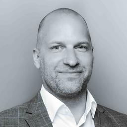 Bastian Dettlinger's profile picture