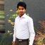 Chan Maurya - Ahmedabad