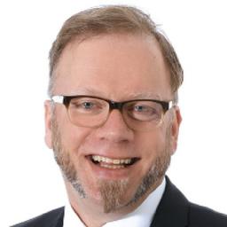 Rainer Neumann - Neumann Consulting - Marienmünster