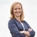 Sabine Schulze-Schwarz - Annaberg-Buchholz