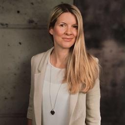 Taina Temmen - Wintersteiger AG - Ried im Innkreis