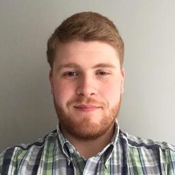 Felix Bock's profile picture