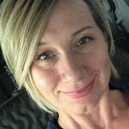 Melanie Drewniok-Heid - md grafik Büro für Gestaltung / artdealer gbr Werbefotografie und Onlineshop - Landau