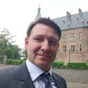 Christian Specht - Eschborn