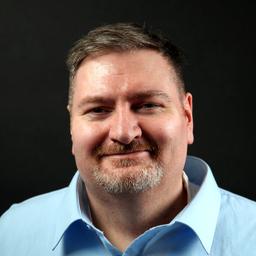 Stefan Jäger's profile picture