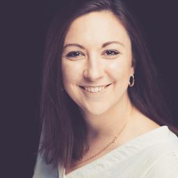 Verena Kitowski