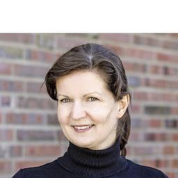 Sandra Kaapke's profile picture