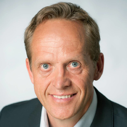 Michael Prothmann - Michael Prothmann Consulting Group | MPCG - Köln