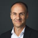 Bernd Auer - Stuttgart