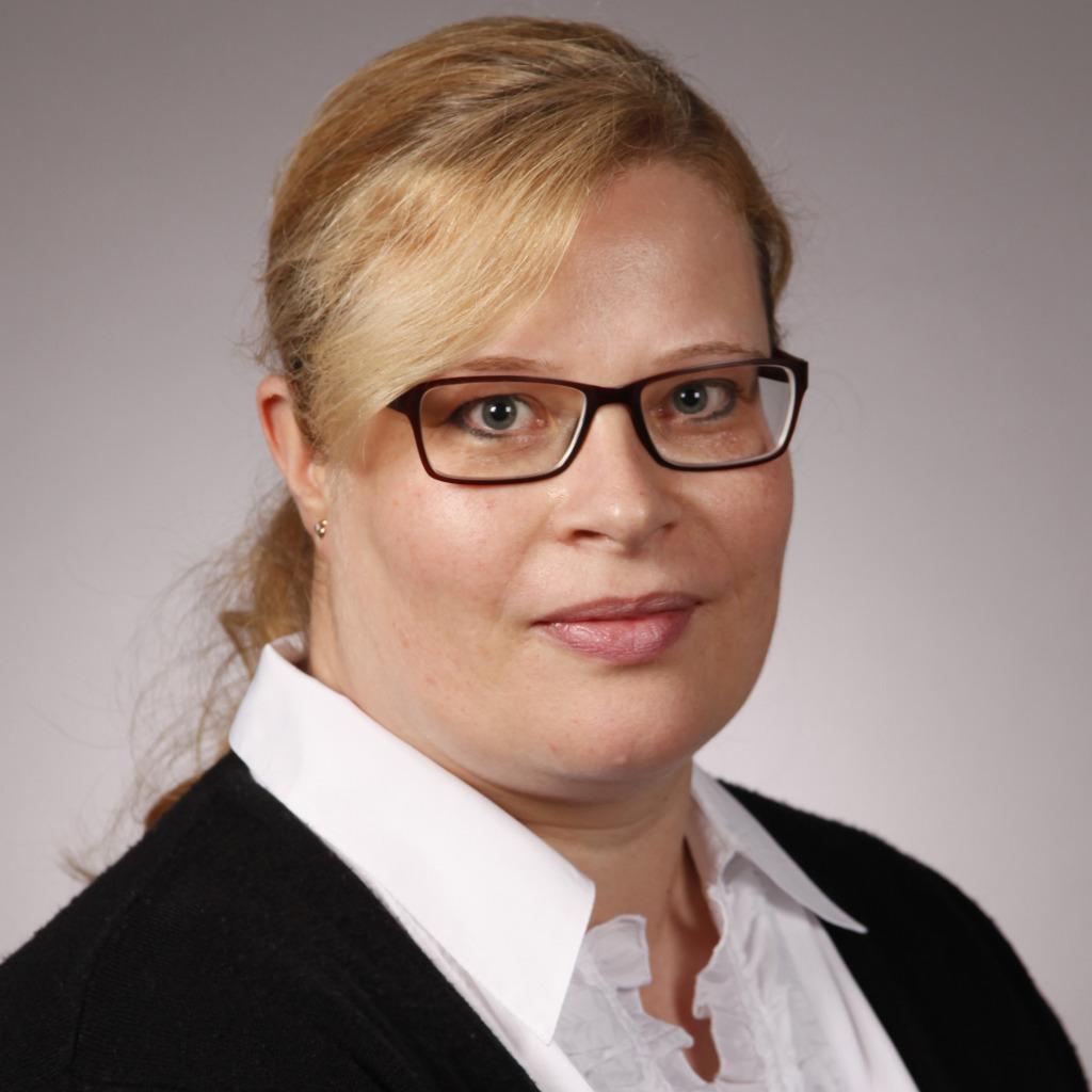 Susann Bauer's profile picture
