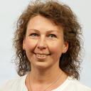 Antje Wagner - Ludwigsau Oberthalhausen