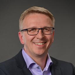 Mathias Perschall