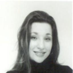 Rachel Adler's profile picture