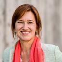 Caroline Keller - Zürich
