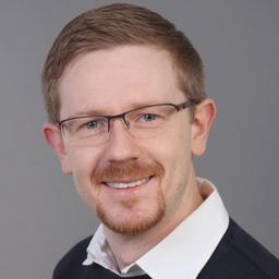 Eugen Brose's profile picture
