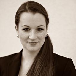 Vanessa Brech's profile picture