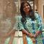 Subhasree Shankara krishnan - Coimbatore