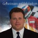 Falk Müller - Pretzschendorf