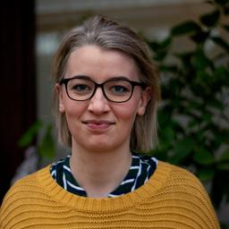 Laura Heine's profile picture
