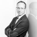 Philipp Thiele - Ditzingen-Heimerdingen