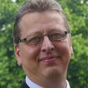 Martin Lohmann - Krefeld
